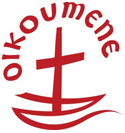 oikoumene_logo_colour-282x300